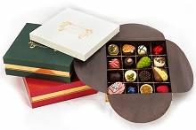 шоколадные наборы с индивидуальным дизайном мы изготовим шоколадные наборы с индивидуальным дизайном и наполнением