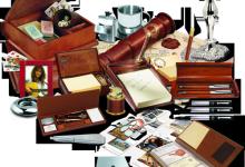 Корпоративная сувенирная продукция От ручек и визитниц до представительских подарков