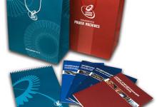 Полиграфия, пакеты, блокноты, каталоги пакеты, блокноты, каталоги