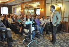 Событийный маркетинг семинары