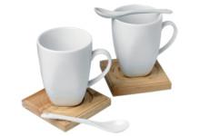 Наборы посуды столовой От отдельных предметов до сервизов, фарфор от ЛФЗ до Вивьен Вествуд