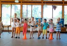 Событийный маркетинг детские праздники